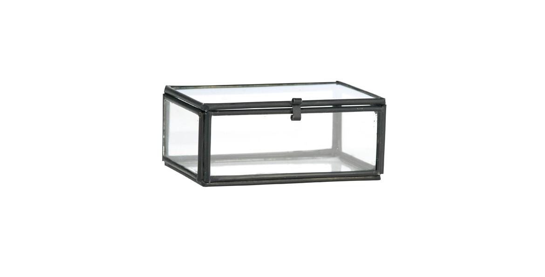 petite-boite-noire-en-verre-