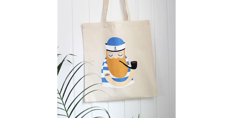 tote-bag-sailor